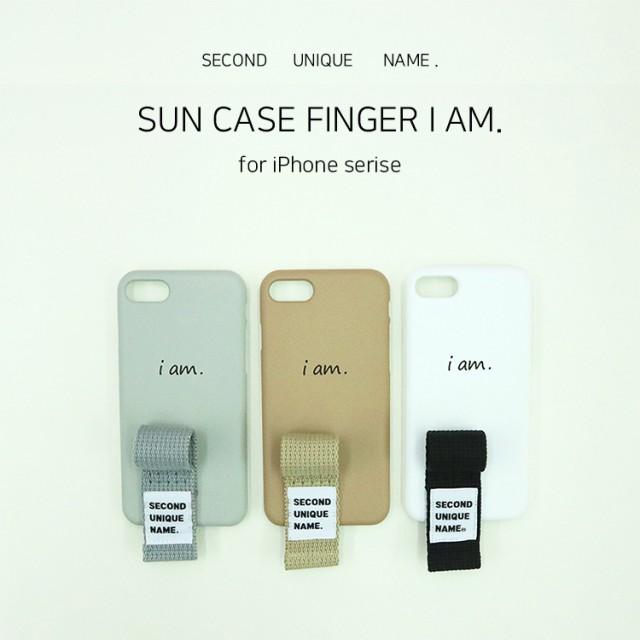 iPhone8 ケース iPhone 8 Plus iPhone X 韓国 ベ...