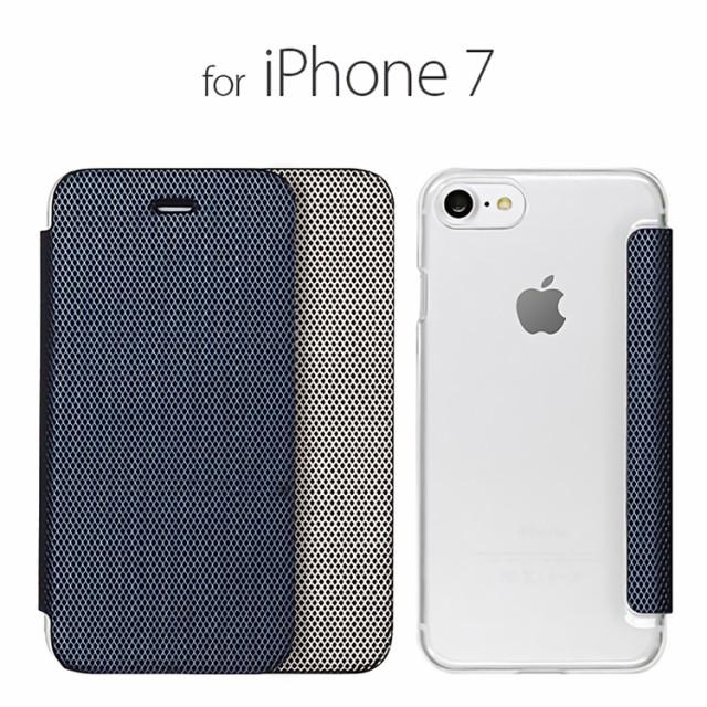 お取り寄せ iPhone8 iPhone7 ケース 背面クリア手...