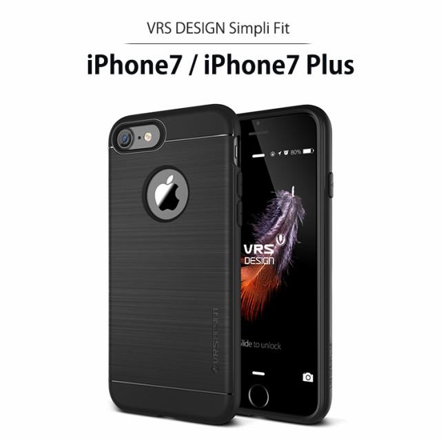 お取り寄せ iPhone8 ケース iPhone7 カバー iPhon...