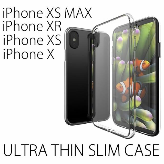 iPhone XS ケース iPhone X ケース iPhone XS Max...