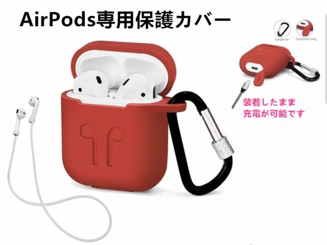 b67d893c7e iphone 充電ケーブル 純正ライトニング Apple Lightning アップル ...