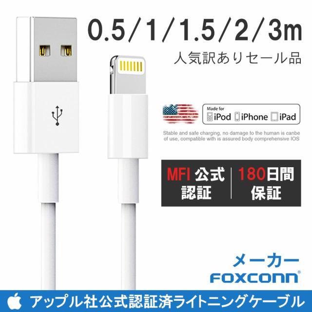 【2店舗以上+5%クーポン利用可】iPhone iPad iPod...