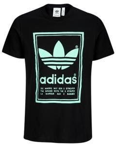アディダス オリジナルス メンズ Tシャツ adidas ...