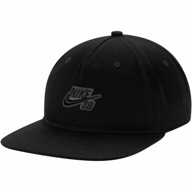 ナイキ メンズ キャップ Nike Skateboard Pro Cap...