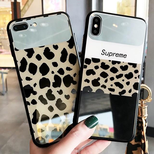 スマホケース iphone xs iphone8 iphone7 iphone ...