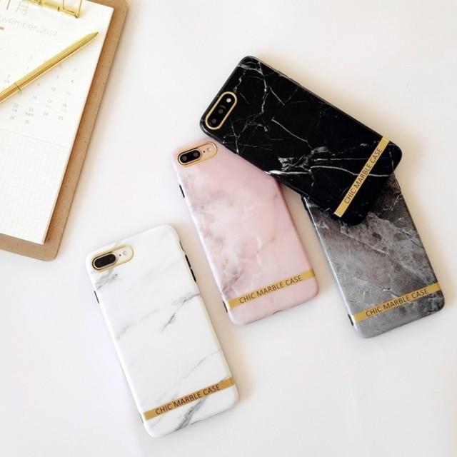 大理石アイフォンケース スマホケース iphone xs ...