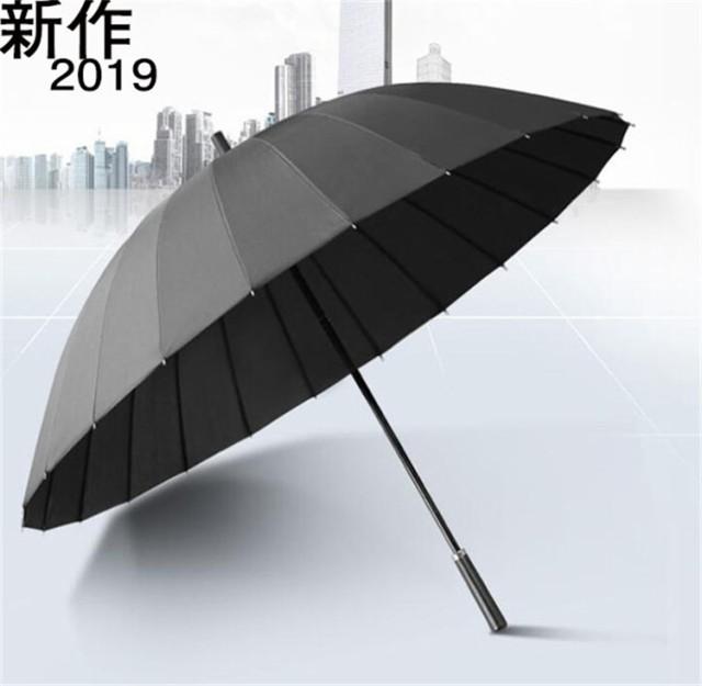 傘 長傘 かさ カサ 雨傘 高級感 ビジネス サラリ...
