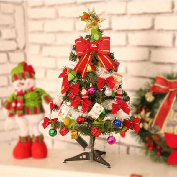 クリスマスツリー サンタツリー ツリー プレゼン...
