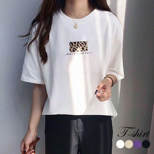 【即納】 レディース トップス 春夏 Tシャツ 半袖...