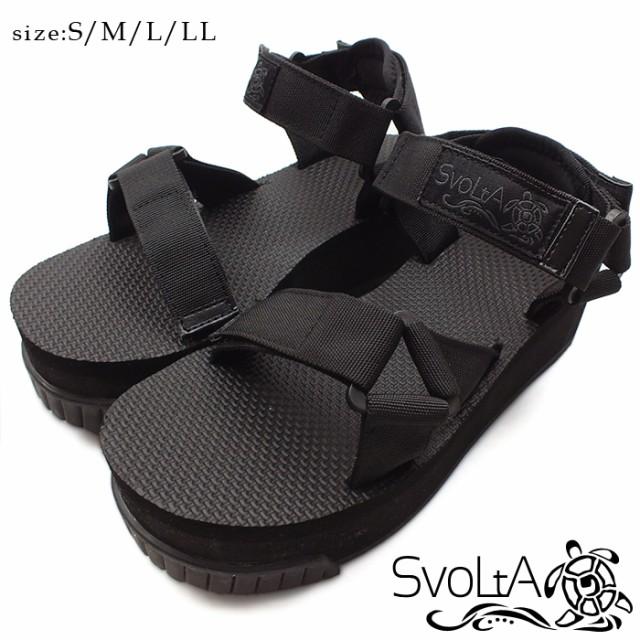 【2200800】SvoLtA-スヴォルタ- インパクトのある...