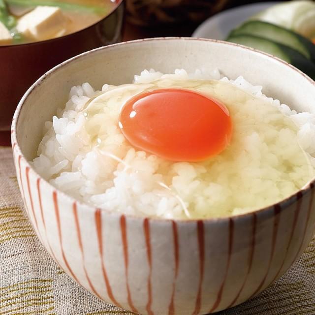 こだわり卵 (30個) GD3301