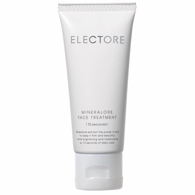 ELECTORE/エレクトーレ トライアルセット C14551...