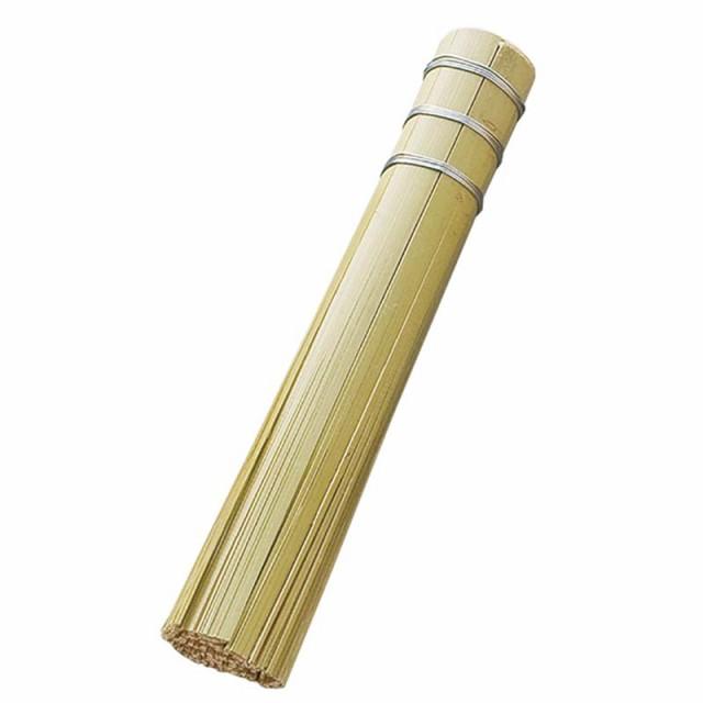 竹ササラ ステンレス巻 6寸 太 竹ささら ササラ ...
