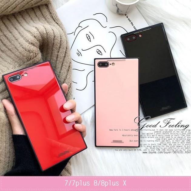 iPhone8 ケース iPhone11 Pro iPhone XR ケース ...