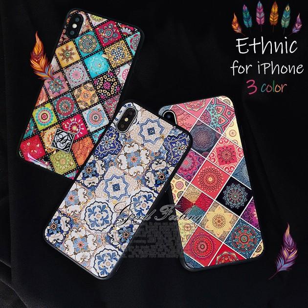 iPhone11 ケース iPhone8 Plus iPhone XR ケース ...