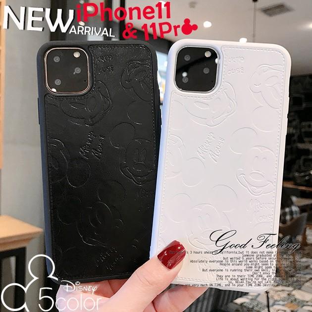 iPhone11 Pro ケース シリコン iPhone8 Plus ディ...