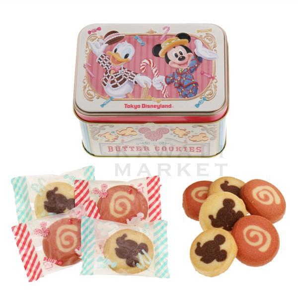 東京ディズニーリゾート ミッキーマウス ドナル...
