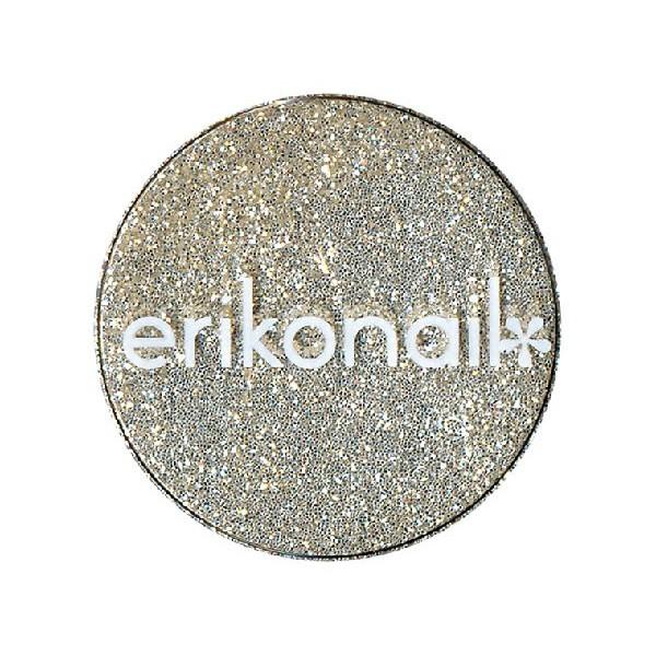 エリコネイル グリッター ERI-151 純銀グリッター...