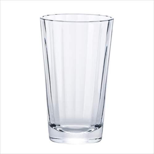 取寄品 グラスコップ 酒グラス150 6個セット P-15...