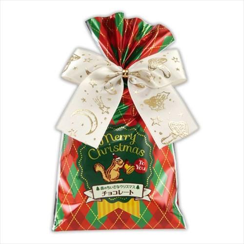 クリスマス お菓子 Christmas チョコレートギフト...