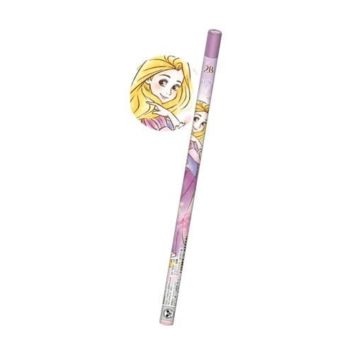 塔の上のラプンツェル えんぴつ ジュエリー 鉛筆 ...