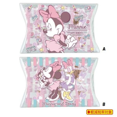 ディズニー ホワイトデー ギフト お菓子 プチBOX ...