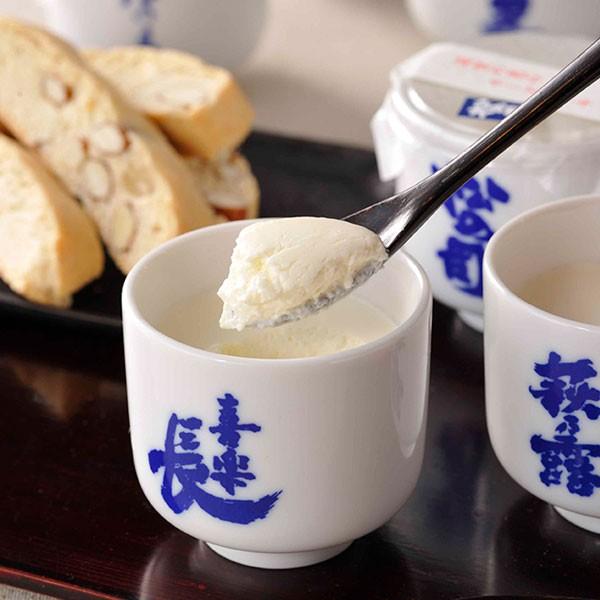 湖のくに生チーズケーキ 滋賀県 酒蔵 日本酒 酒粕 クリームチーズ スイーツ ギフト 産直 お取り寄せ グルメ