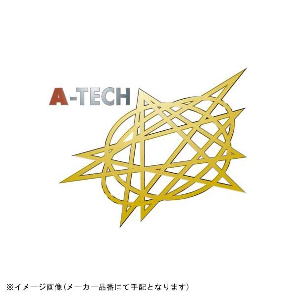 [S65060-CP] A-TECH(エーテック) タンクパッド タ...