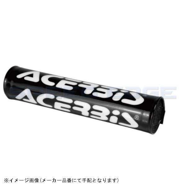 [AC-16279] ACERBIS(アチェルビス) クロスバーパ...