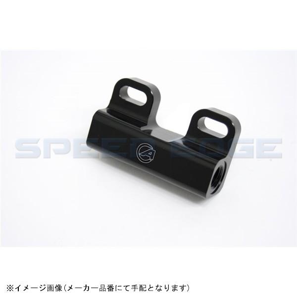 [14990073] ACTIVE #3 2WAYセパレーター (幅60mm)...
