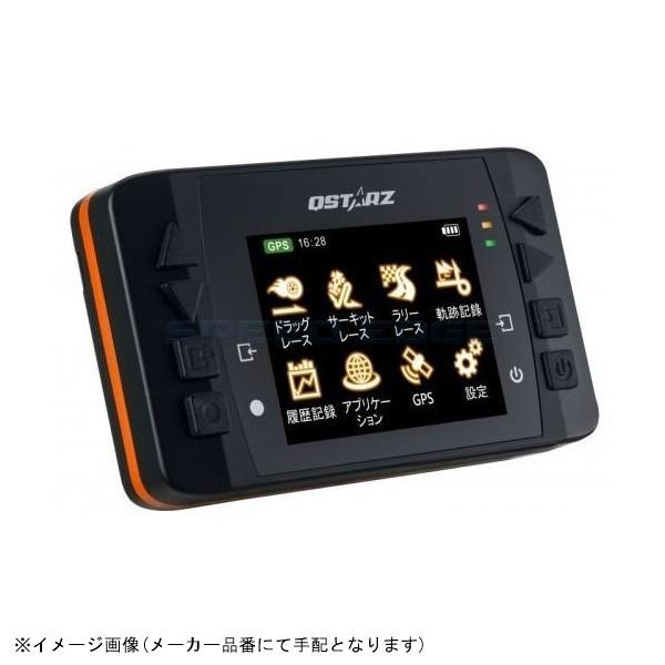 [33200010] QSTARZ LT-Q6000S GPSリアルタイムラ...