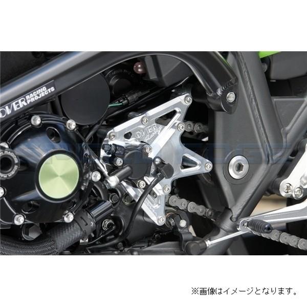 [57-811-11] OVER RACING(オーバーレシング) スプ...