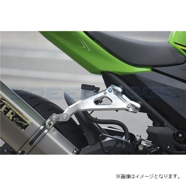 [36-722-01B] OVER RACING(オーバーレシング) ア...