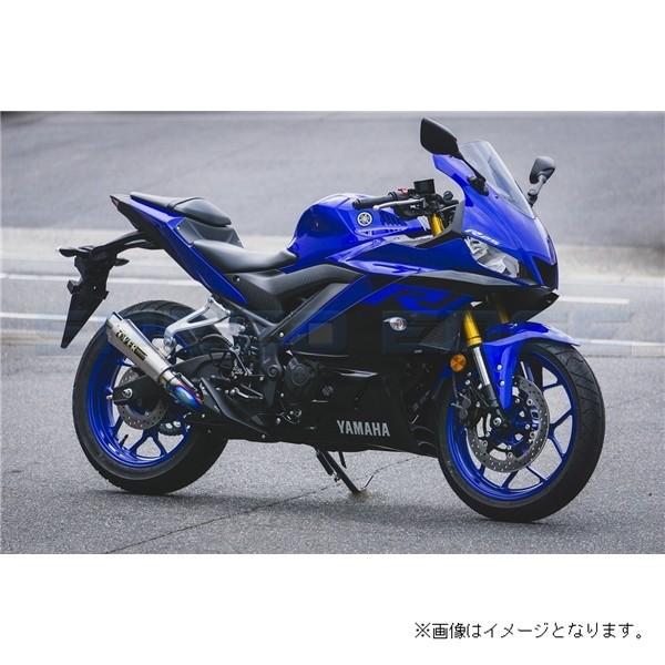 [17-351-01] OVER RACING(オーバーレシング) GP-P...