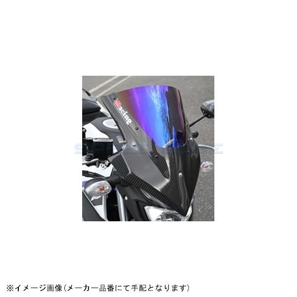 マジカルレーシング Magical Racing:バイザースク...