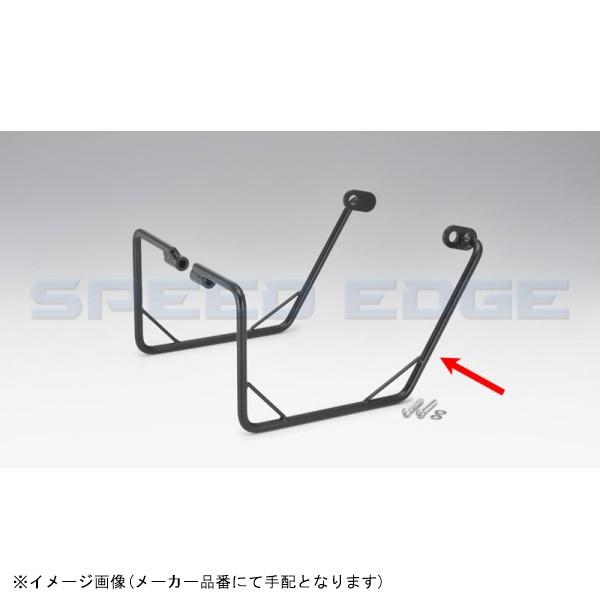 [210-4911] KIJIMA(キジマ)バッグサポート スーパ...