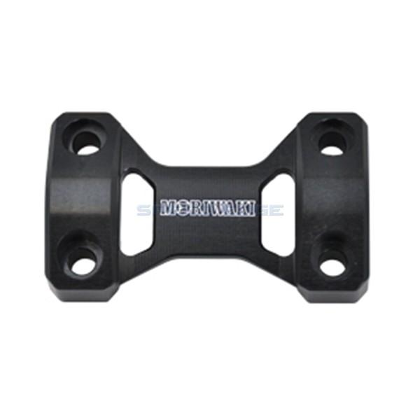 [53131-201R7-B0] MORIWAKI(モリワキ) CB650R 19-...