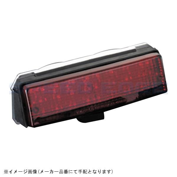 [033190-90] POSH(ポッシュ) LEDテールランプ レ...