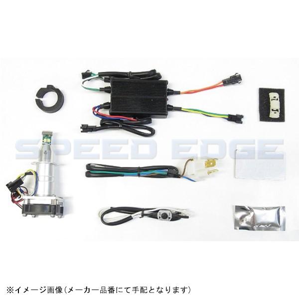 [65031] PROTEC(プロテック) LB7W-L LEDヘッドラ...