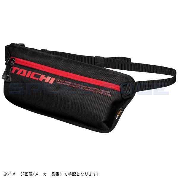 [RSB286] RS TAICHI(RSタイチ) ボディ ポーチ[3co...