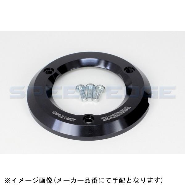 [02-01-0120] SP TAKEGAWA SP武川:R.クランクケー...