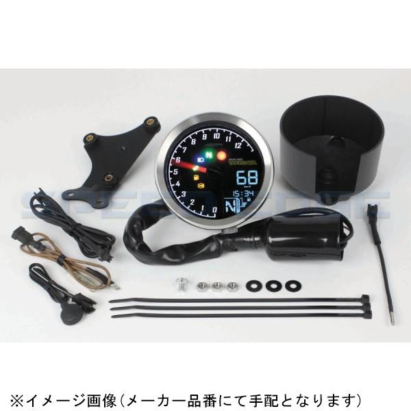 [05-05-0052] SP TAKEGAWA SP武川:スーパーマルチ...