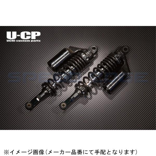 [UCSUT32BKBKHO108] U-CP(ウチカスタムパーツ) オ...