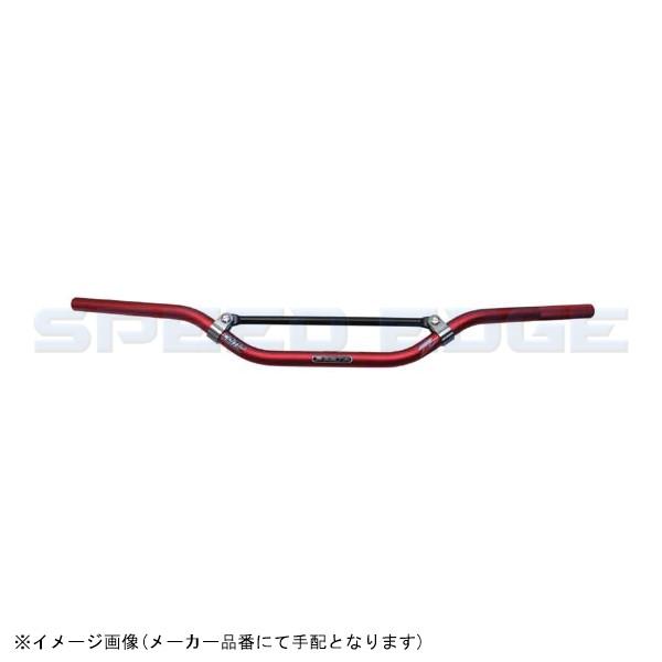 [ZE07-6453] ZETA(ジータ) NewCOMPバー/RED DualS...