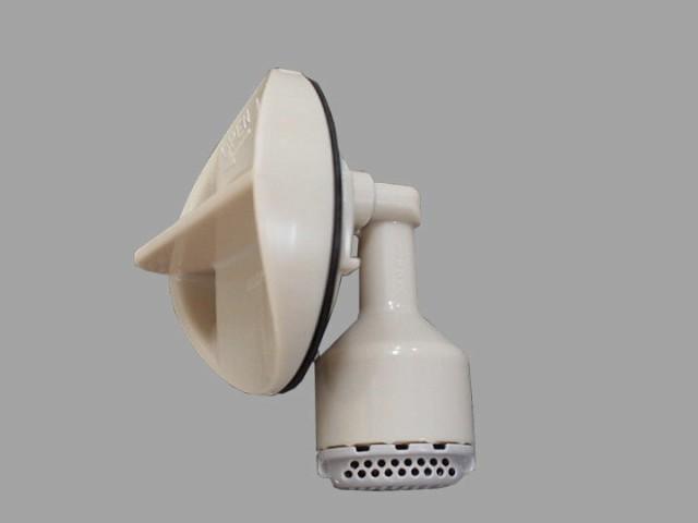 LIXIL(INAX) 防臭キャップ 【品番:BSCP-1S】...