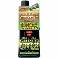 【在庫処分】呉工業(KURE) 燃料添加剤 スーパ...