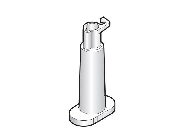 パナソニック 冷蔵庫 自動製氷機 浄水フィルター...