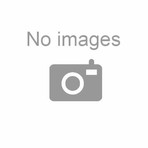 【メール便対応】東芝 全自動洗濯機用糸くずフィ...
