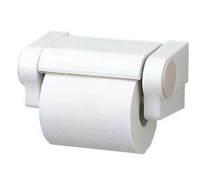 TOTO 紙巻器 【品番:YH52R】