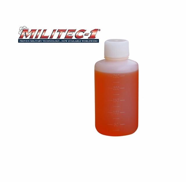 オイル添加剤 ミリテック(MILITEC-1) 量り売り 30...